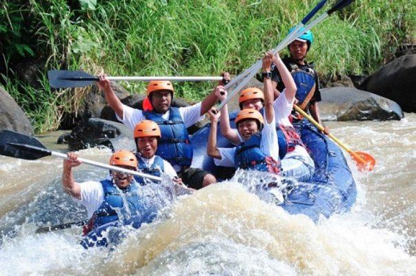 Training Motivasi Karyawan, Training Motivasi Perusahaan, Lembaga Training Jakarta, Pelatihan Outbound Motivasi