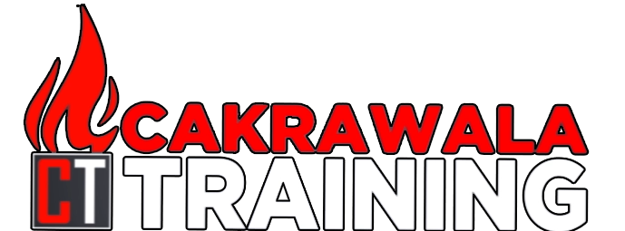 Cakrawala Training |Lembaga Training Jakarta | Training Motivasi Karyawan | Outbound
