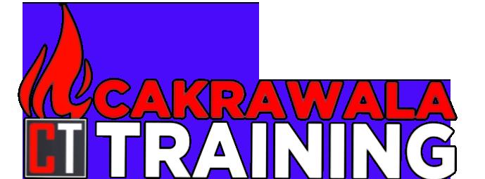 Cakrawala Training |Lembaga Training Jakarta | Training Motivasi Karyawan | Outbound